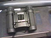 TASCO Binocular/Scope 165RBD